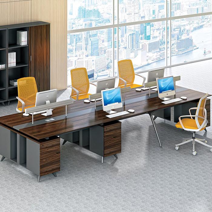 品牌办公桌