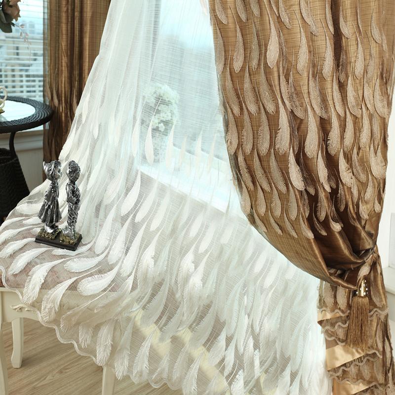 土耳其窗纱