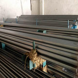 Slider guide shaft 16 Hard chrome linear optical axis cylindrical steel bar 45 may direct processing factory