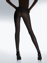 18535 Opaque 秋冬连裤 70D 限时优惠 TIGHTSSHOP Wolford