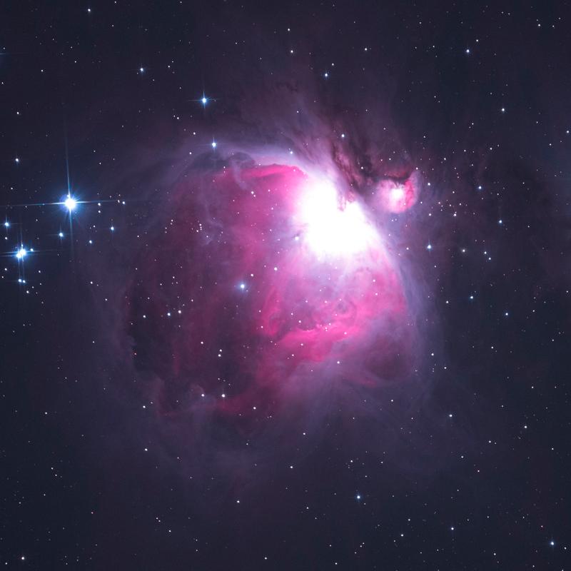 天狼官方旗舰店 天文望远镜D-50T观景观星儿童学生入门初学者