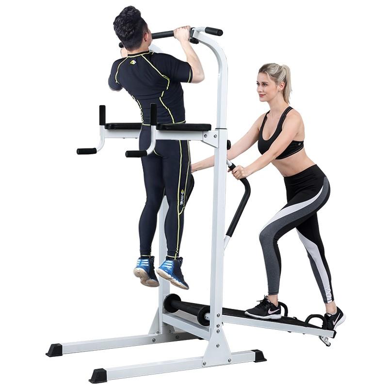 Тренажеры для фитнеса Артикул 584719936694