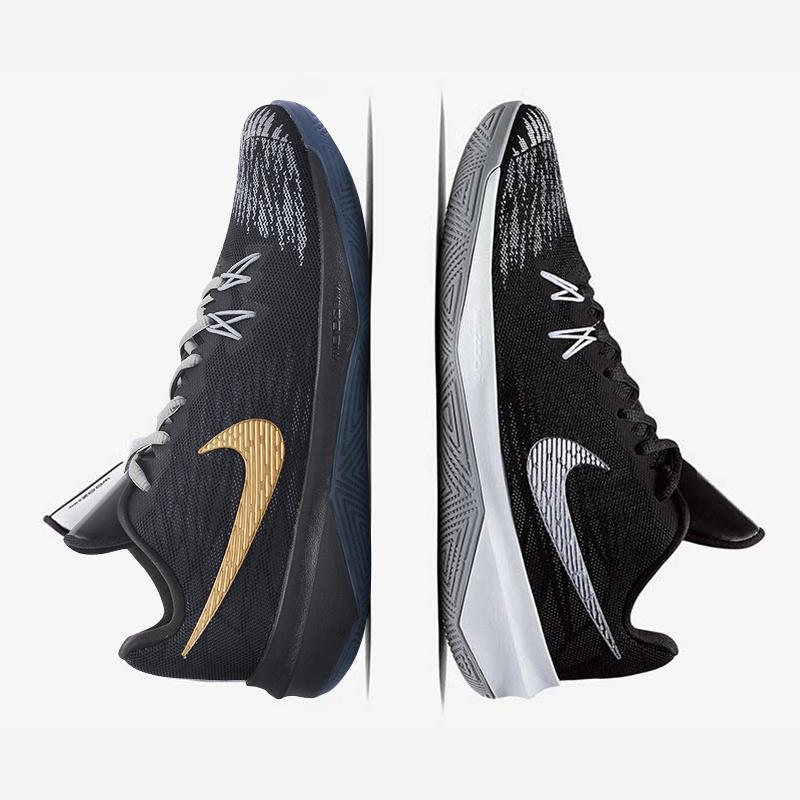 nike耐克篮球鞋低帮