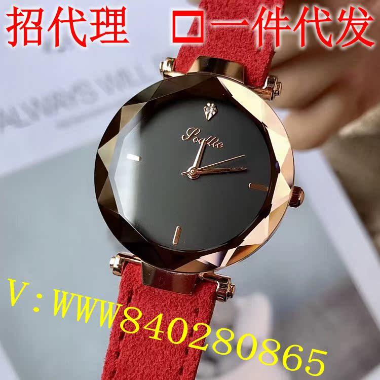 手表dior