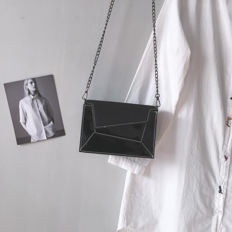 Женские сумки из кожзама Артикул 580338620882