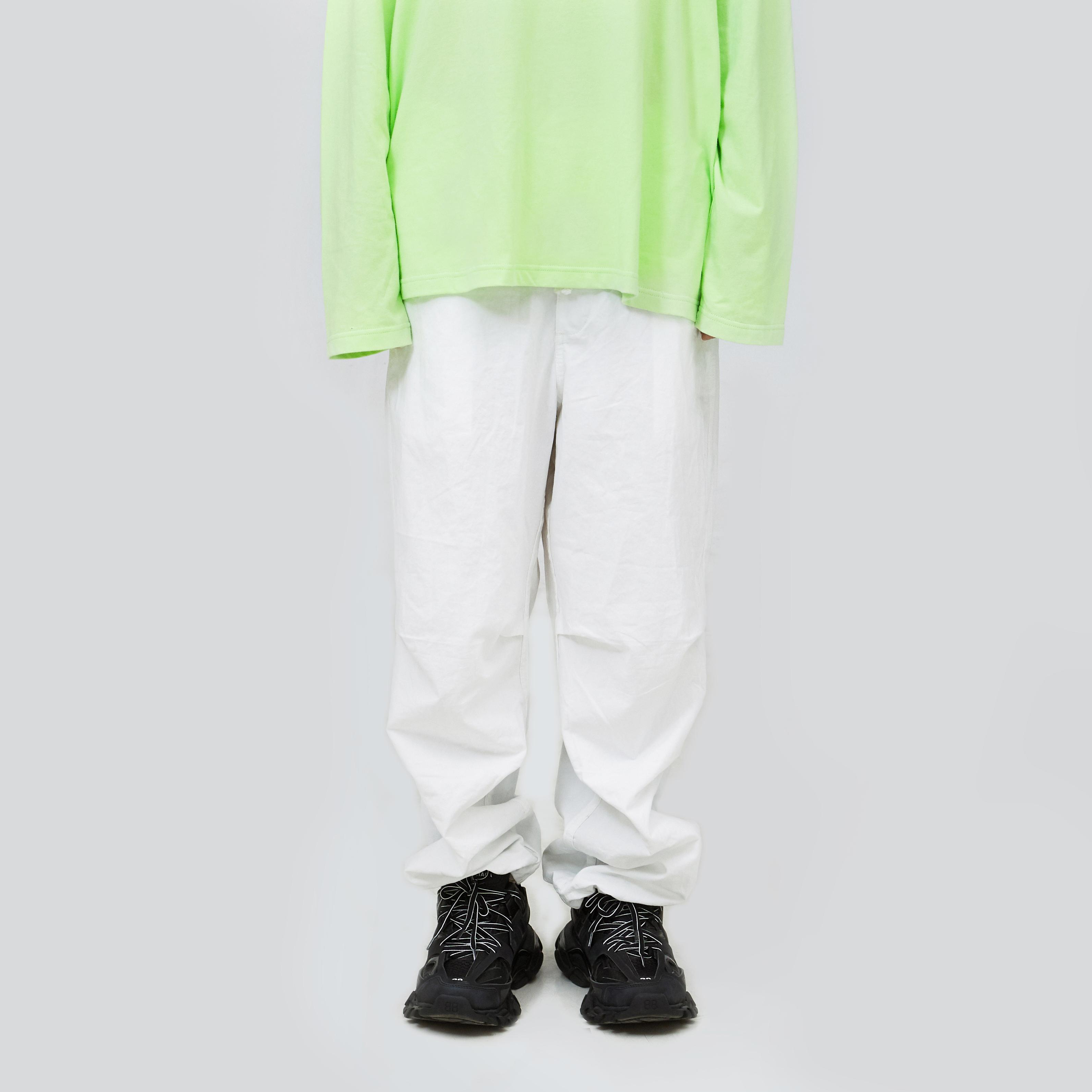 Камуфляжные брюки Артикул 596053108996