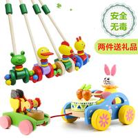 玩具手推车小