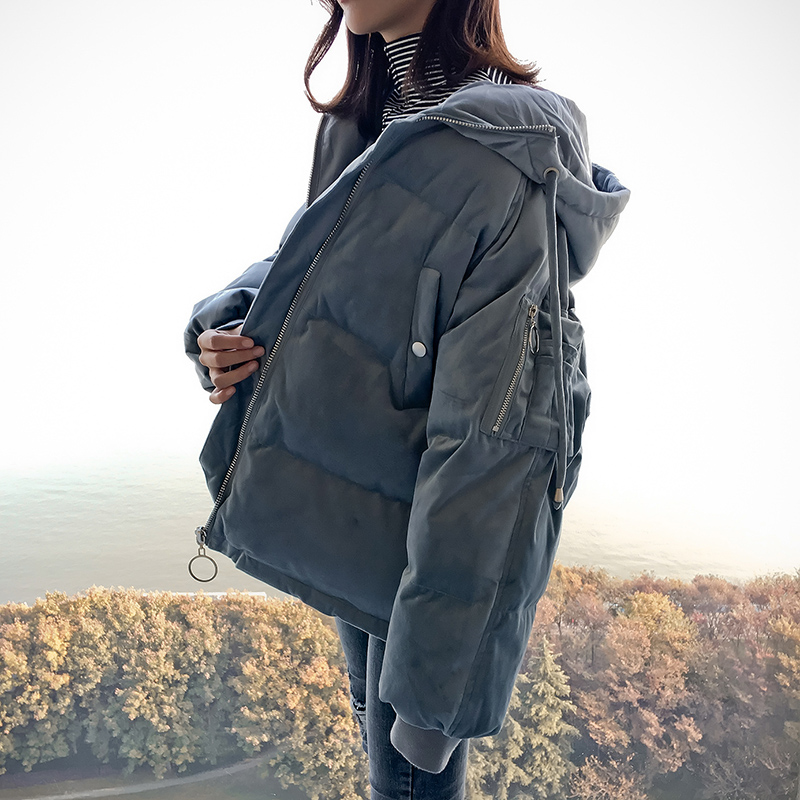 Женские куртки на синтепоне Артикул 583070429792