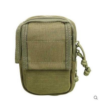 Спортивные сумки для телефона и плеера Артикул 591293192733