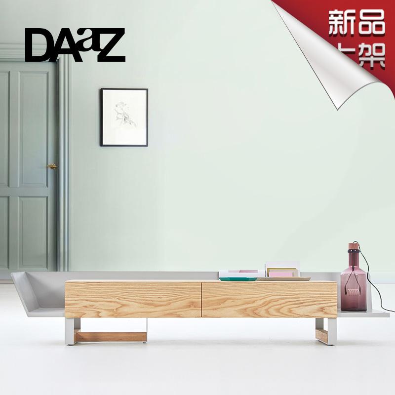 daazH302电视柜