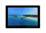 台电X5 Pro平板电脑屏幕贴膜 防爆软性钢化膜 防刮防指纹膜