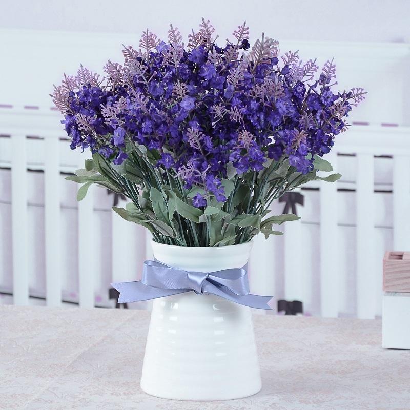 Искусственные цветы Артикул 548933935111