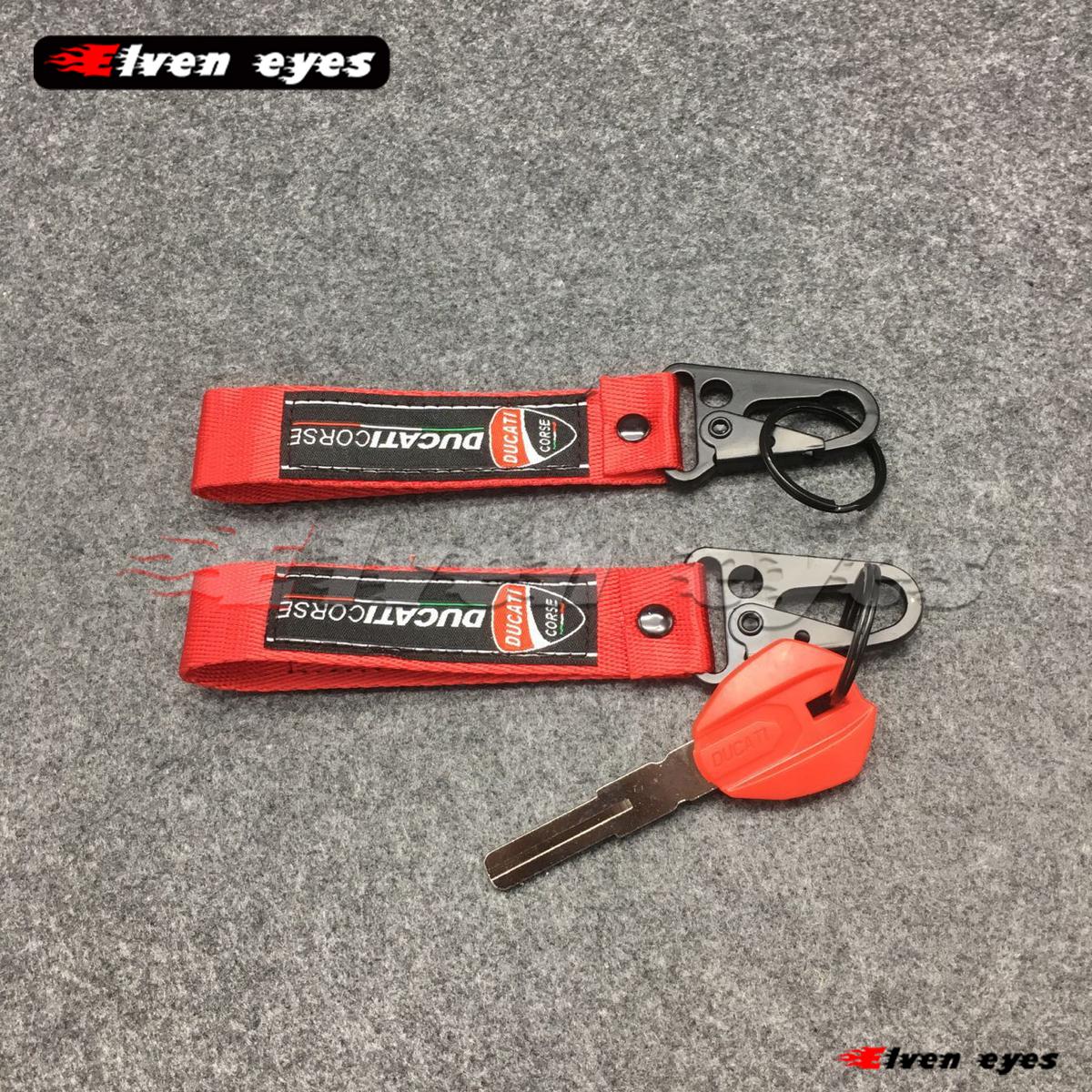 Ключи для мотоцикла Артикул 586791420745