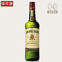 黑色山丘苏格兰单一麦芽威士忌ANCNOC洋酒安奴克