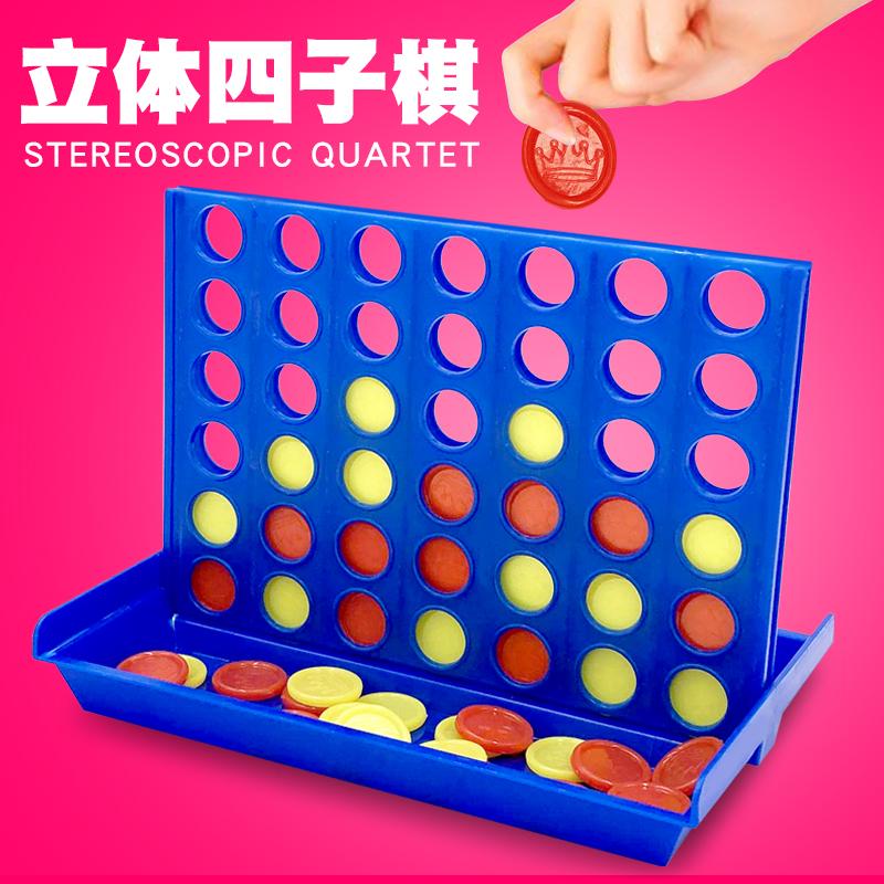 Китайские шашки / Го Артикул 574591117511