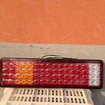 车后灯后尾灯3赛欧后照灯款新赛欧尾灯总成1615雪佛兰包邮