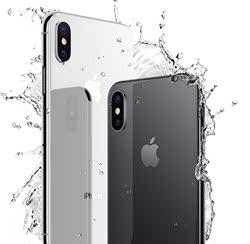 Apple/苹果 iPhone X 苹果X iphonex 10原封8X 全新iPhone 10现货