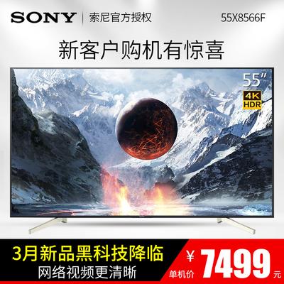 索尼液晶电视机4k
