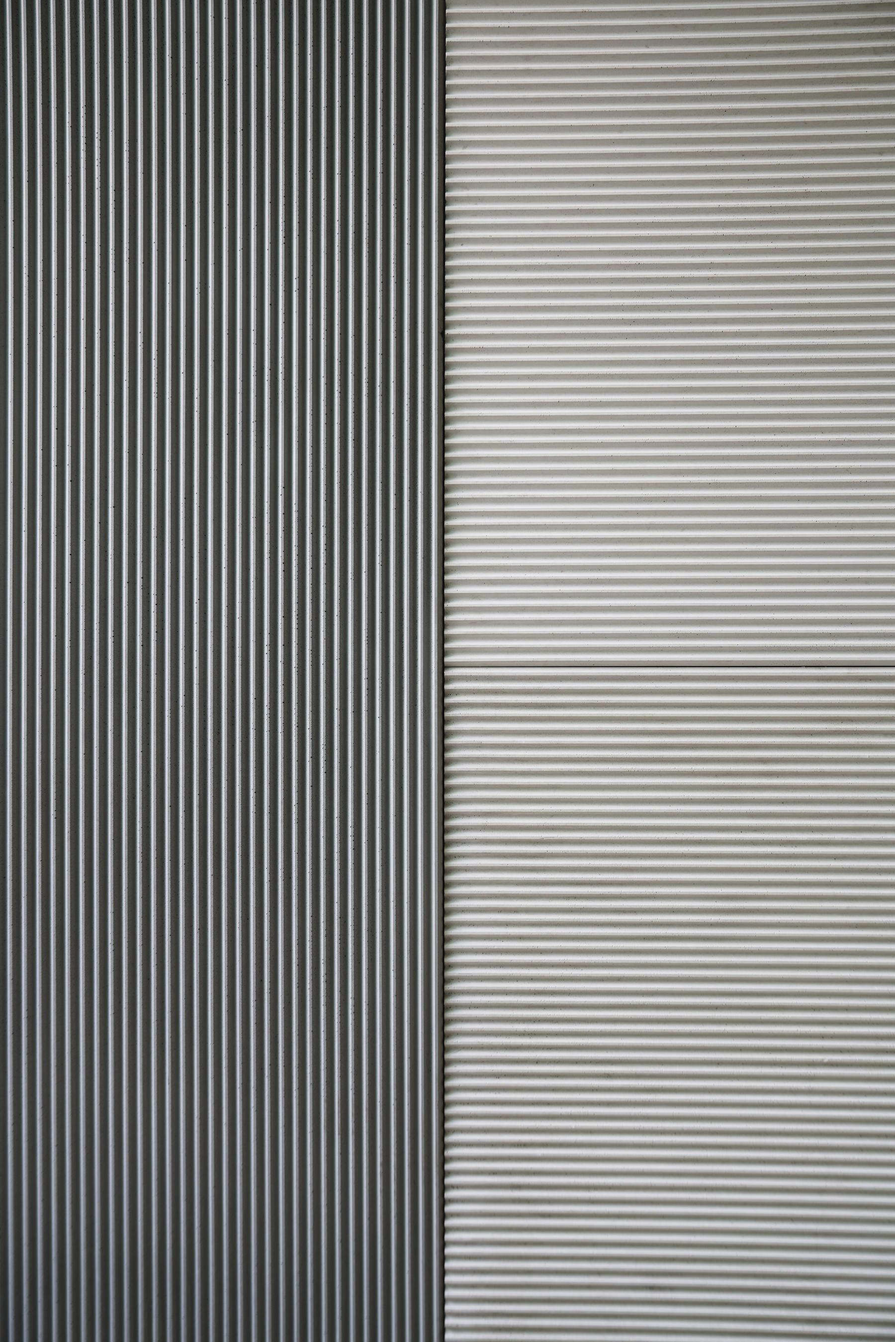 本土创造原创立体水泥装饰墙砖黑白灰水泥砖粘贴式拼贴墙砖