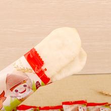 特价 脆妮妮稻鸭米饼入口即化婴幼儿小零食磨牙棒宝宝婴儿饼干