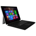 适用优质surface pro4键盘微软平板皮套壳蓝牙surface3键盘pro3保