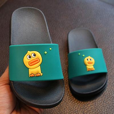 拖鞋女夏季浴室内洗澡防滑夏天家居家用情侣可爱男女士软底凉拖鞋
