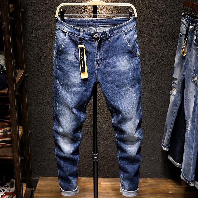 Подростковые джинсы Артикул 585966855134