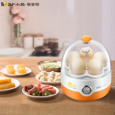小熊煮蛋器2201