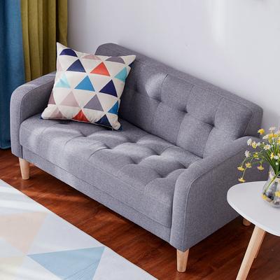 沙发简约小户