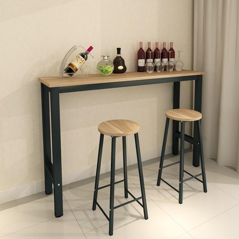 客厅长条桌