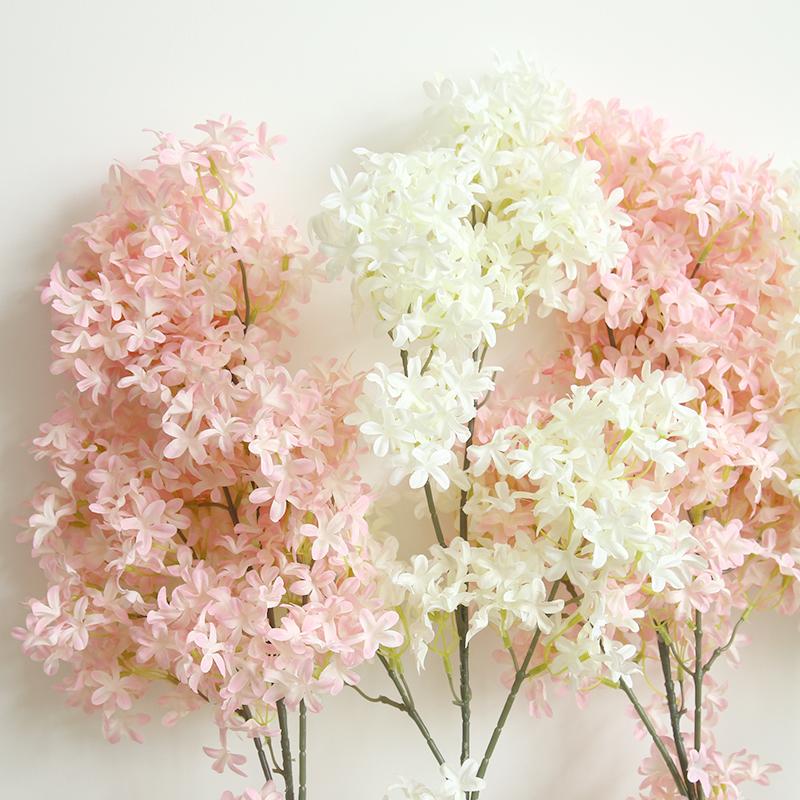 Свадебные цветы / Цветочные украшения Артикул 586099043148