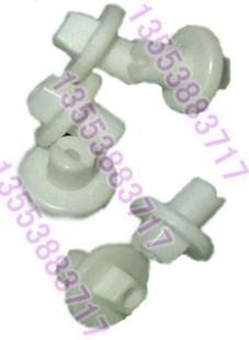 陶瓷喷嘴 喷砂机喷头UCE-T013/T301/T015 陶瓷喷砂喷嘴UCE喷咀