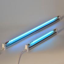 雪莱特紫外线消毒灯家用灭菌灯幼儿园移动臭氧除螨紫外灯杀菌灯