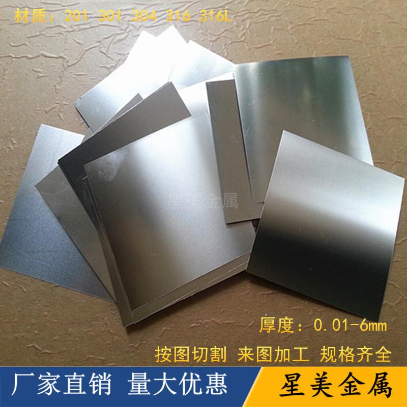 Листы стальные Артикул 591780265302