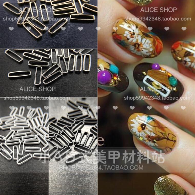 Buy Nail Art Wholesale Nail Art Cheap Nail Art From China Nail Art