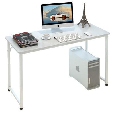 台式电电脑桌是什么牌子
