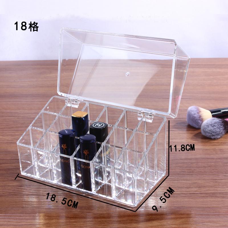 Ящики для хранения / Пластиковые комоды / Тканевые шкафы Артикул 565201037885