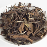 09 Spring Shoumei Old White Tea Fuding White Tea Ten Years Chen Sancha Pure Material Alpine Spring Special