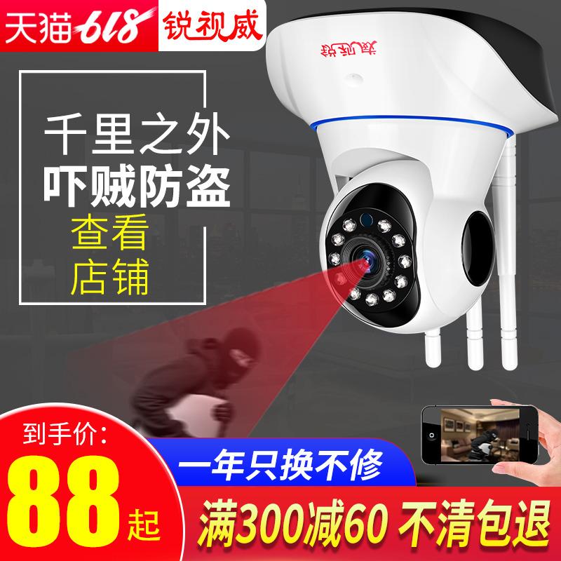 Системы видеонаблюдения Артикул 558304787036