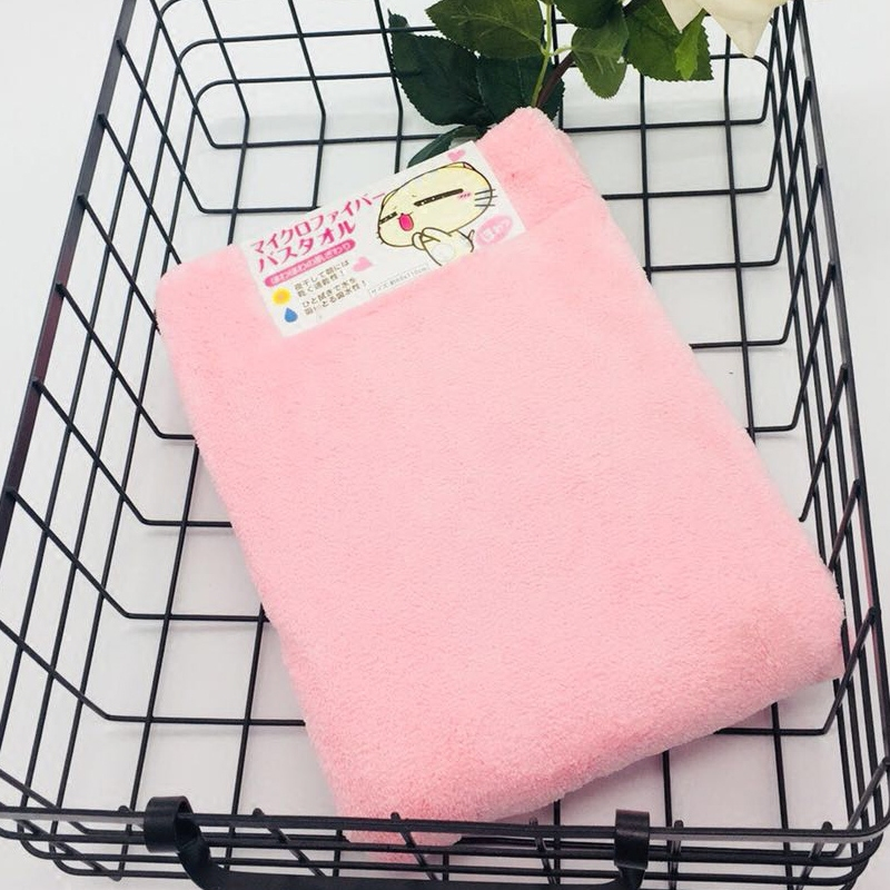 Банные полотенца Артикул 567386779911