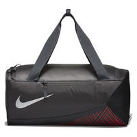 Nike/Nike bag authentic men and women shoulder portable dual-use bag Sports bucket bag training bag BA5478