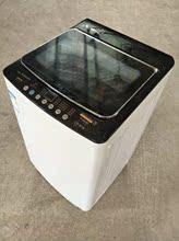 新款8.2kg全自动洗鞋机擦鞋器商用家用刷鞋器洗脱一体带热烘干