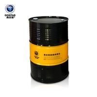 奥吉星(OGISTAR)全合成机油SN 5W-40 200L发动机润滑油