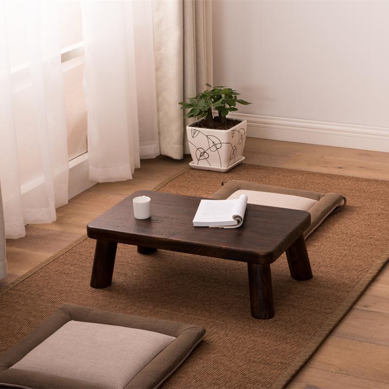 Обеденные столы и стулья в японском стиле Артикул 559336206346