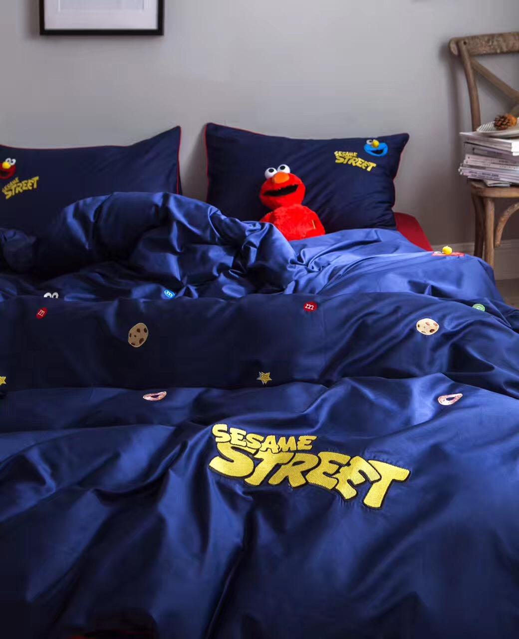 Детские постельные принадлежности Артикул 556495074838