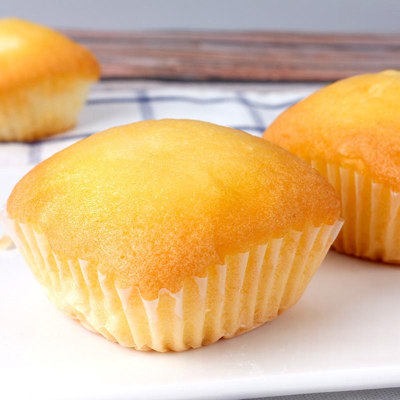 【早餐伴侣】烤椰子蛋糕1000g