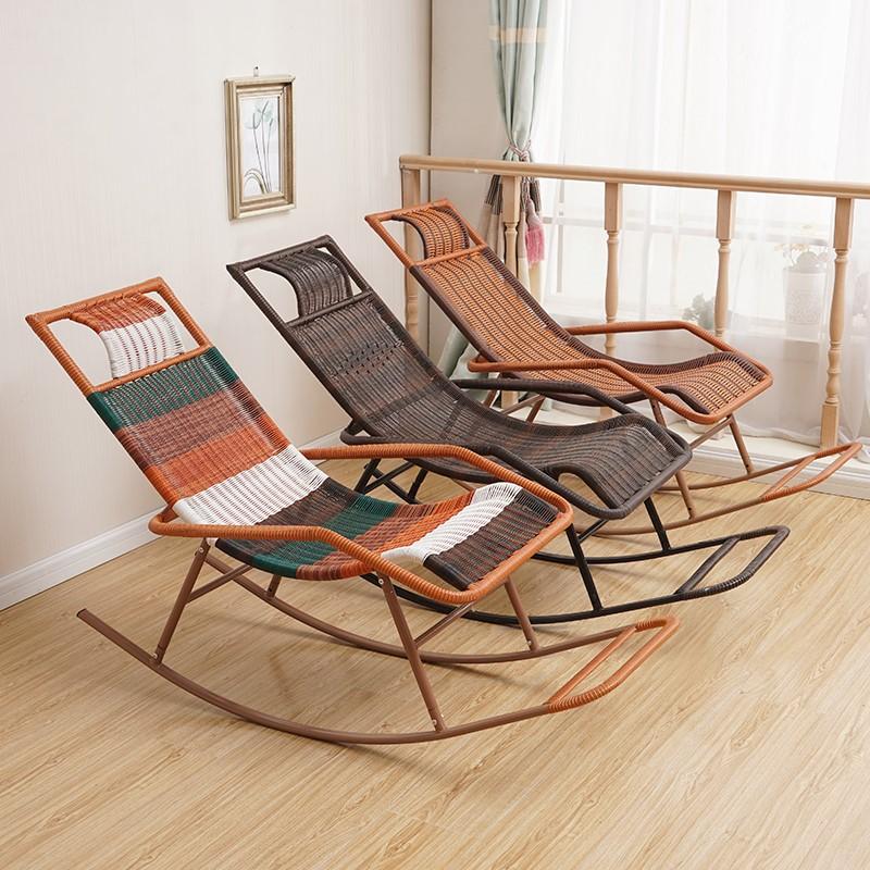 Кресло-качалка / Подвесные кресла Артикул 593838770270