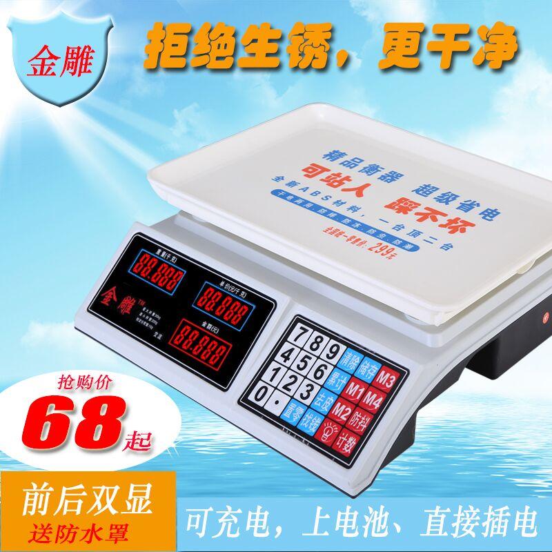 Промышленные кухонные электроприборы Артикул 562184335831