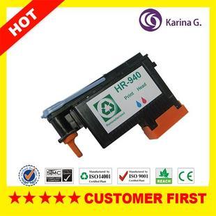适用惠普Officejet Pro 8000 8500 8500A喷头墨头HP940打印头
