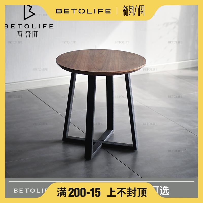 Дизайнерская мебель / кресла Артикул 563692497755